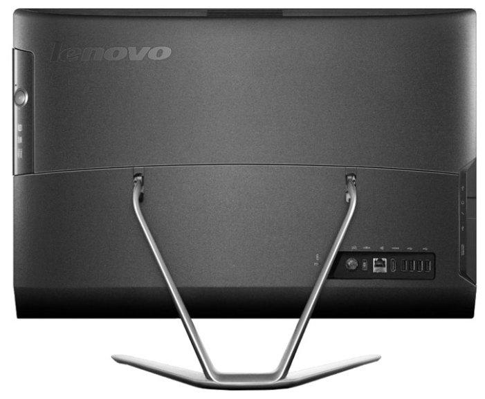Игровой моноблок 21.5`` Lenovo IdeaCentre C460