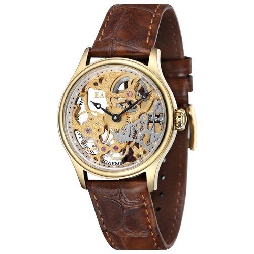 Наручные часы EARNSHAW ES-8049-02