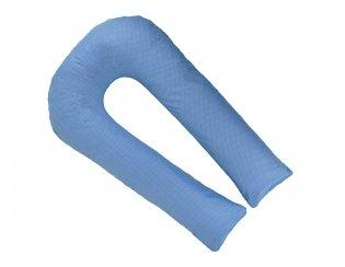 Подушка Smart Textile Подкова бамбук