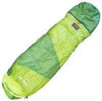 Спальный мешок ECOS Valley