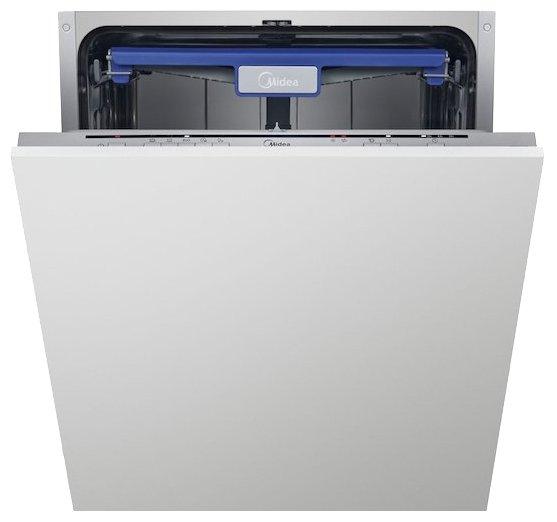Midea Посудомоечная машина Midea MID60S110