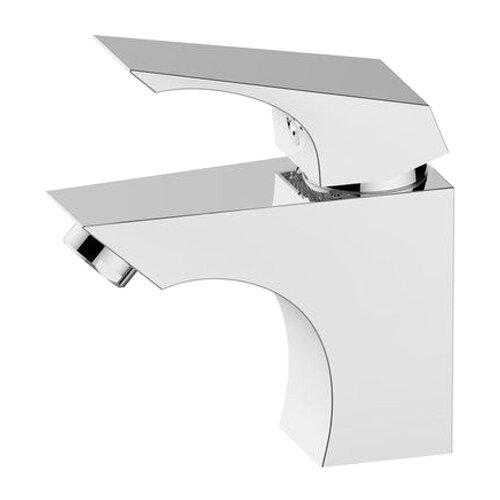 Смеситель для раковины (умывальника) Voda Right 26 однорычажный смеситель для кухни мойки voda right 519 однорычажный
