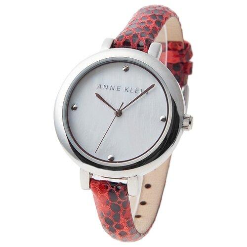 Наручные часы ANNE KLEIN 1237MPRD наручные часы anne klein 2794chgb