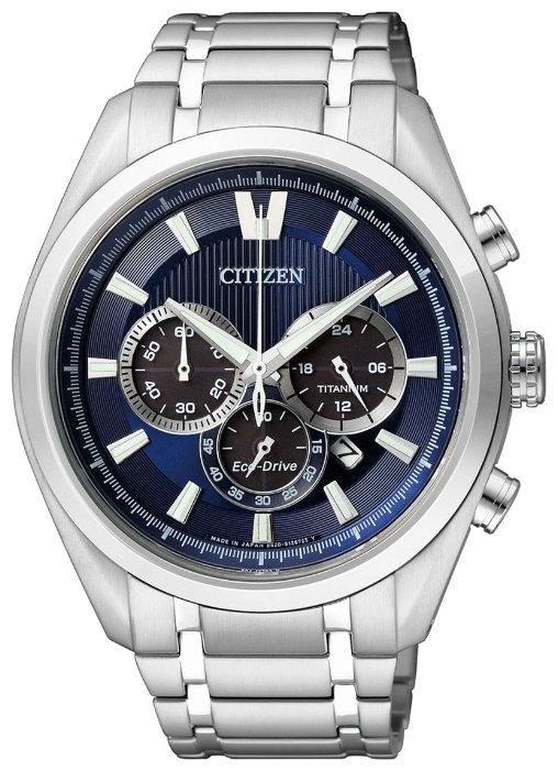 Купить Наручные часы Citizen CA4010-58L в Минске с доставкой из ... 367b81aaeb2