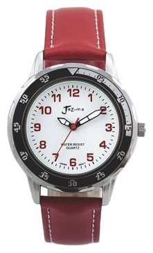 Наручные часы Jaz-ma M11I814LA