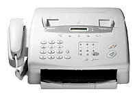 Philips Laserfax 725