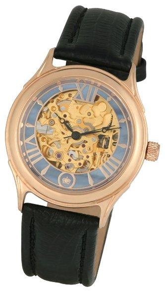 Наручные часы Platinor 41950.357