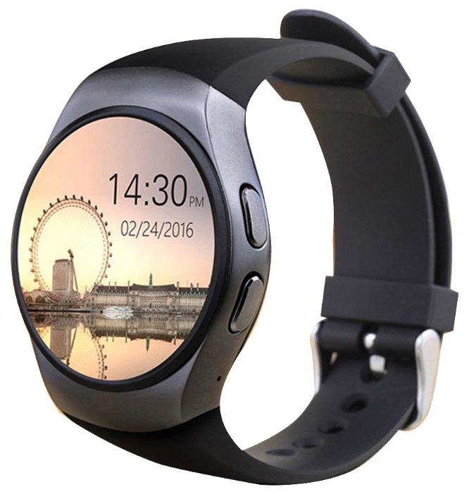 Tiroki Часы Tiroki KW18