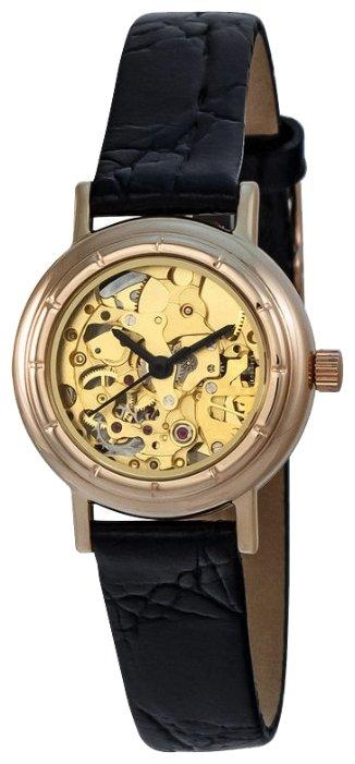 Женские часы ника скелетоны женские citizen часы наручные каталог