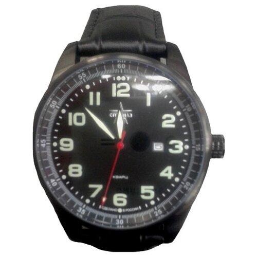 Наручные часы СПЕЦНАЗ С9374330 александр бушков алмазный спецназ