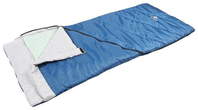 Спальный мешок Bestway 68051