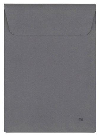 Xiaomi Laptop Sleeve Case 12.5
