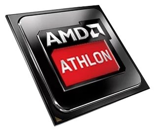 AMD Athlon X4 950 Bristol Ridge (AM4, L2 2048Kb)