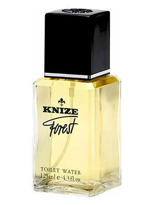 Туалетная вода Knize Knize Forest