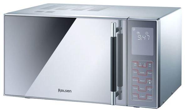Микроволновая печь Rolsen MG2380SD