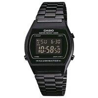 Наручные часы CASIO B-640WB-1B