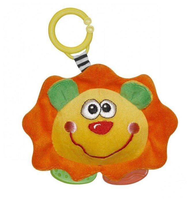 Подвесная игрушка Lorelli Лев (1019092 1301)