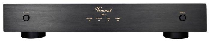 Vincent ЦАП Vincent DAC-1
