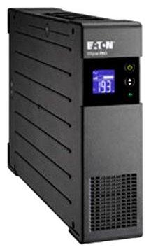 Интерактивный ИБП EATON Ellipse PRO 1200 IEC