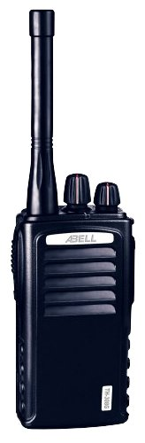 ABELL TH-308G