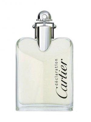купить Cartier Declaration в минске с доставкой из интернет магазина