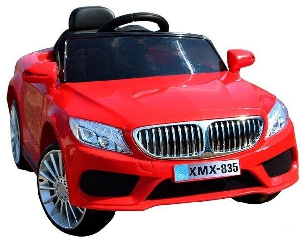 Sundays Автомобиль BMW 5