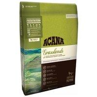 Acana (5.45 кг) Grasslands for cats