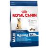 Корм для пожилых собак Royal Canin для здоровья кожи и шерсти, для здоровья костей и суставов 4 кг (для крупных пород)