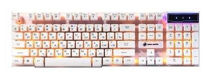 Dialog KGK-15U White USB
