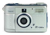 Фотоаппарат Jenoptik JD 1300 d