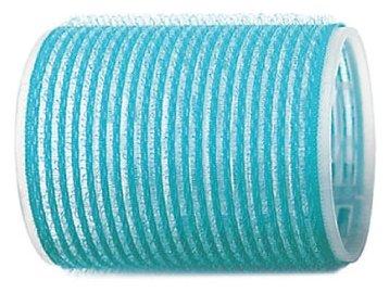 Бигуди-липучки Sibel Velcro 4166049 (56 мм)