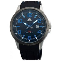 Часы мужские наручные ORIENT FUNG3006B0