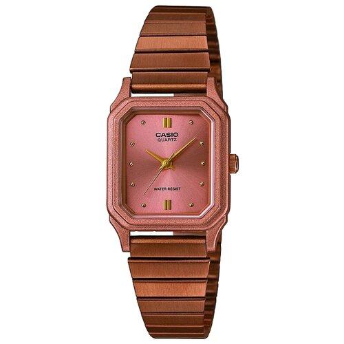 цена на Наручные часы CASIO LQ-400R-5A
