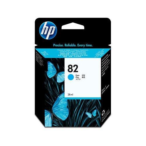 Картридж HP CH566A