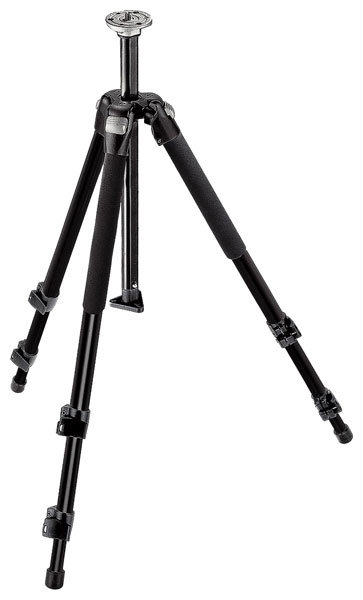 Штатив Manfrotto 055CL