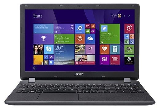 Acer ASPIRE ES1-531-P547