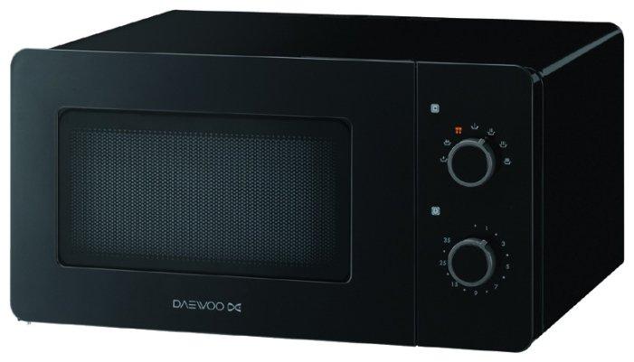 Daewoo Electronics KOR-5A17B