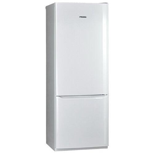цена Холодильник Pozis RK-102 W онлайн в 2017 году