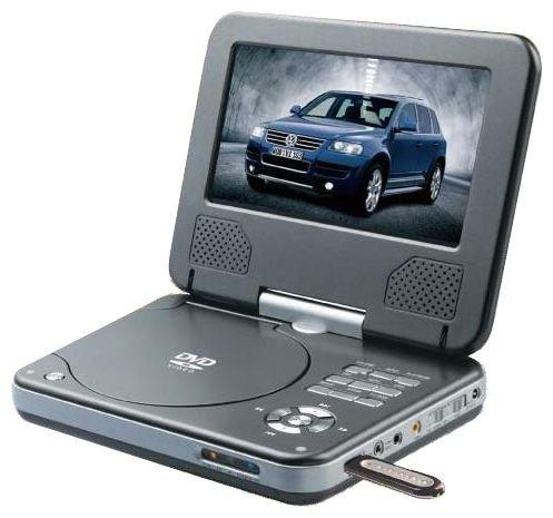 DVD-плеер Skina SDVX-700