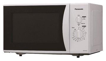 Panasonic NN-SM332W