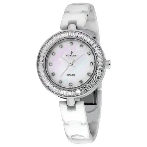 Наручные часы NOWLEY 8-5522-0-1 цена 2017
