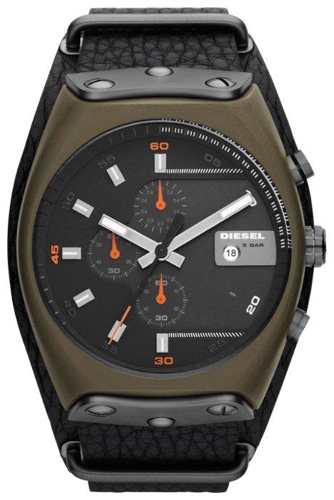 Наручные часы DIESEL DZ4295