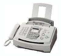 Panasonic KX-FL523RU