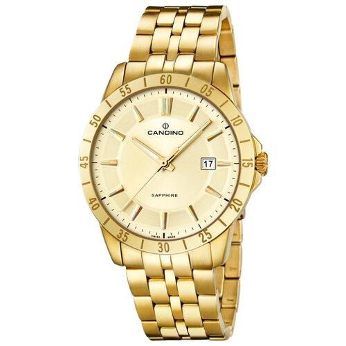 Наручные часы CANDINO C4515_2 candino candino c4414 3