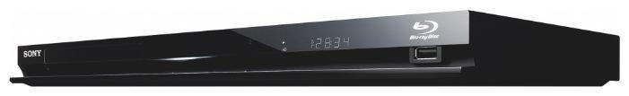 Blu-ray-плеер Sony BDP-S370