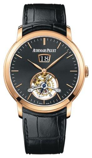 Наручные часы Audemars Piguet 26559OR.OO.D002CR.01