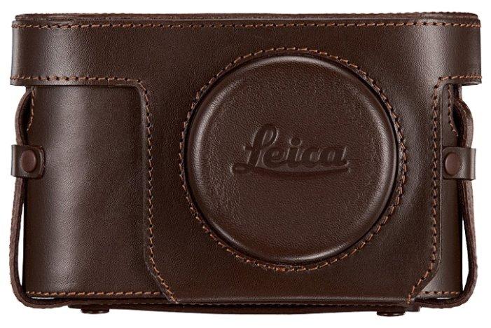 Leica Чехол для камер Leica X2 18731
