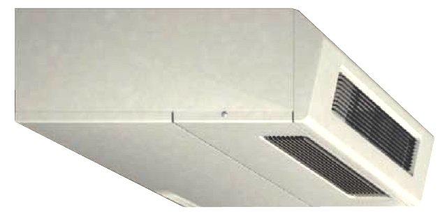 Вентиляционная установка Mitsubishi Electric Lossnay LGH-40ES-E