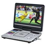 DVD-плеер Subini S-6052DT