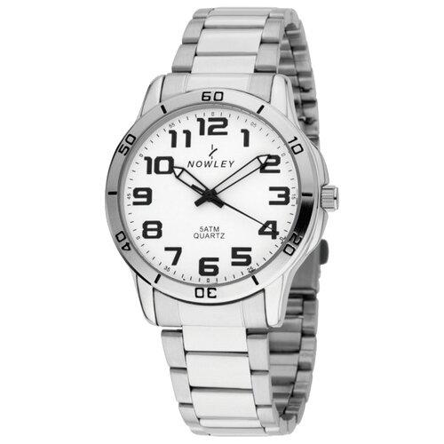 Наручные часы NOWLEY 8-5497-0-1 nowley 8 6197 0 1